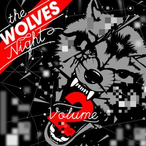 The Wolves Night Vol. 2 (2012)