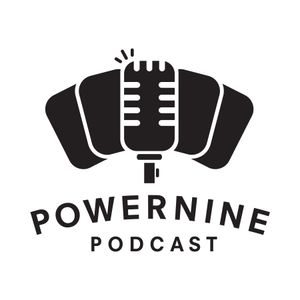 Episode 94 - Pop Quiz Hotshot!