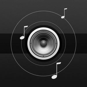 R4LPH --- Sing On Subwoofer  ( Deep Liquid Dnb )