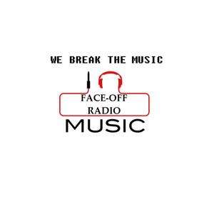 FACEOFF RADIO*NEW *EXCLUSIVE* 2017 HIP-HOP/ TRAP  BLEND-MIX *FACEOFF RADIO*