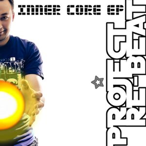 Project Re-Beat's Half Hour Mix 21.04.2011