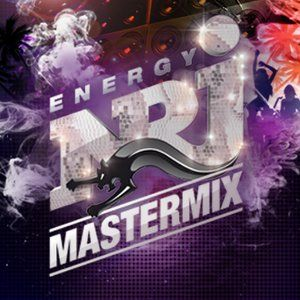 2014-10-25 - Paul van Dyk - Energy Mastermix