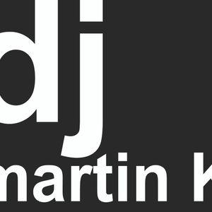 Set Outubro 2011 - DJ Martin K