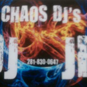 Reggae Chop Mix-DJ JR