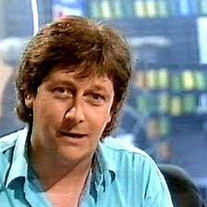 UK Top 40 Radio 1 Richard Skinner 01-12-1985 (Final hour only 16 - 1)