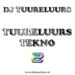 TUURELUURS TEKNO 2