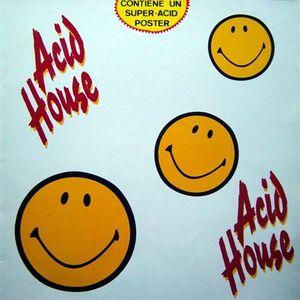 Acid house 1989 by kepa total favoriters mixcloud for Acid house 1989