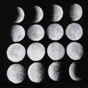 Mixed Feels III: Moon $hine & Moon Rocks