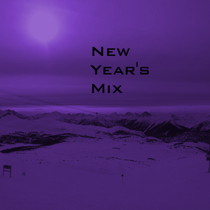 New Year's Mix