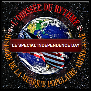 Le spécial Independence Day