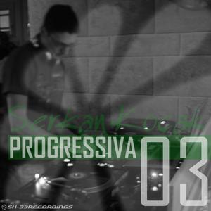 Progressiva 03