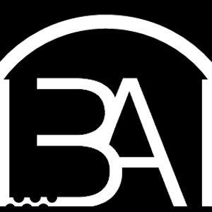 Bass Agenda 17: The Invasion Reaches Phase 2