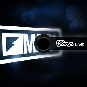 mrSimon Live [DJ Set] - BreakbitMusic.com, December 2011 - Part 2 (Afterparty)