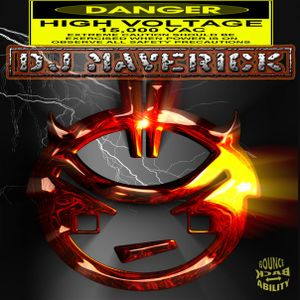 DjMaverick - Jack Loves Trance