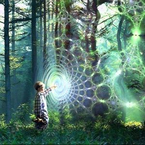 Do We Really Have A Choice? ~Outer Limits~ 28 June 2014