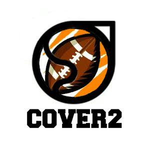 Cover2 Avsnitt #9