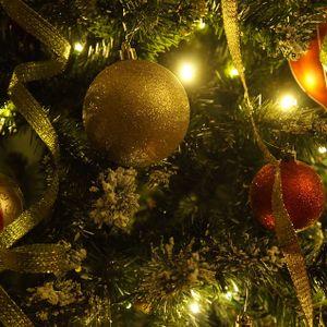 Et toi, que fais-tu pour Noël ? UniversCité (20.12.16)