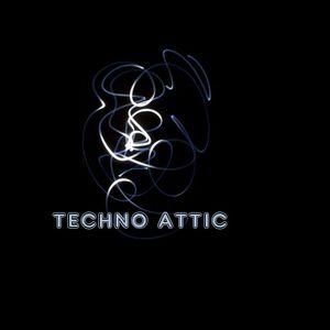 Techno Attic [08-12-15]