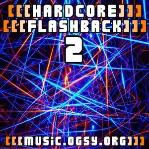 Hardcore Flashback 2