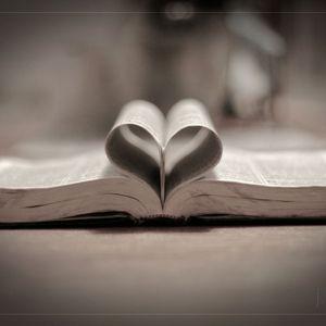 Hearts  & Hearing