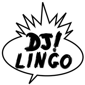 DJ Lingo @ Ugly Kitchen