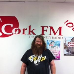 The Cork Music Show, 15th January 2012