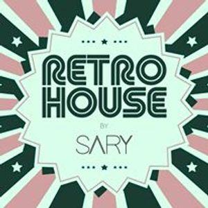 Retro House by SARY