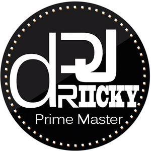 Dj Driicky - The Hangover Vol 1