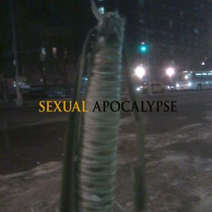 Sexual Apocalypse, Part 3 by CEF