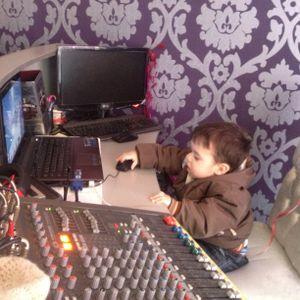 DJ.Max.Aka.A-7- Deep Vocal House(11.01.14)