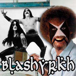 Blashyrkh 2016-05-22