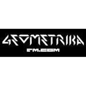 David M - Miami Bass Mix for Geometrika FM