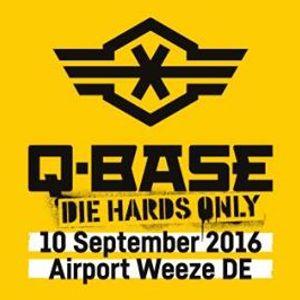 Download video + audio: qbase debe papapa media™.