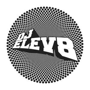 Elev8 2006 HipHop Party Mash