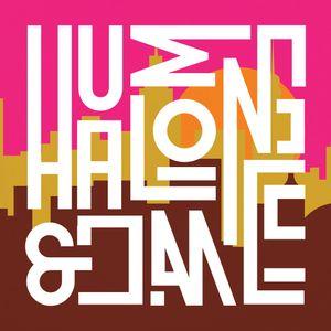 Hum Along & Dance N° 4   Q-Tip   The Beatnuts   Don Blackman   Nuyorican Soul   Kitty Grant