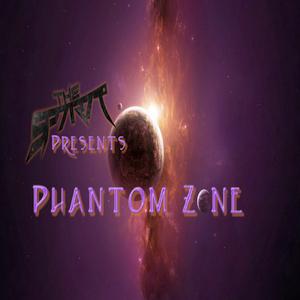 Episode 5 (Worlds Remixed Edition)