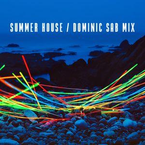 Summer House 2017 Mix