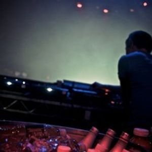 Paolo Mojo Live at Avalon 2013 Promo Mix