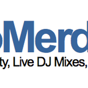 ShoMerde Mix