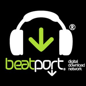 Beatport promo mixed by Tomo