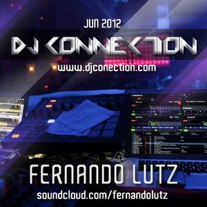Set DJ Connection / House Music 2012