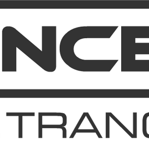 DJ Aramis on trance.fm - Trance Nations 26 (May 06, 2012)