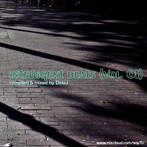 Intelligent beats (vol. 01)