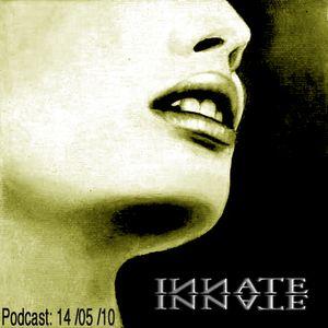 Podcast 14 /05 /10