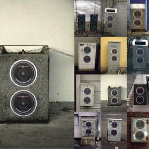 Radio Rock Mix