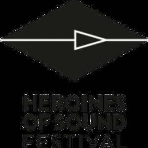 Media Loca #27 Heroines of Sound (2015-07-04)