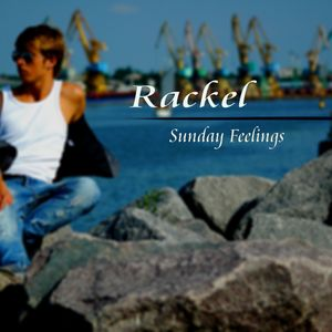 Rackel - Sunday Feelings on Radio www.Dexas.lt