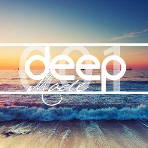 dEEp MODE 001