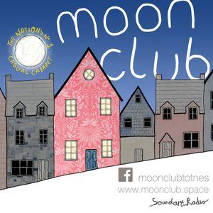 Moon Club - November '17