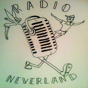 Radio Neverland 2015